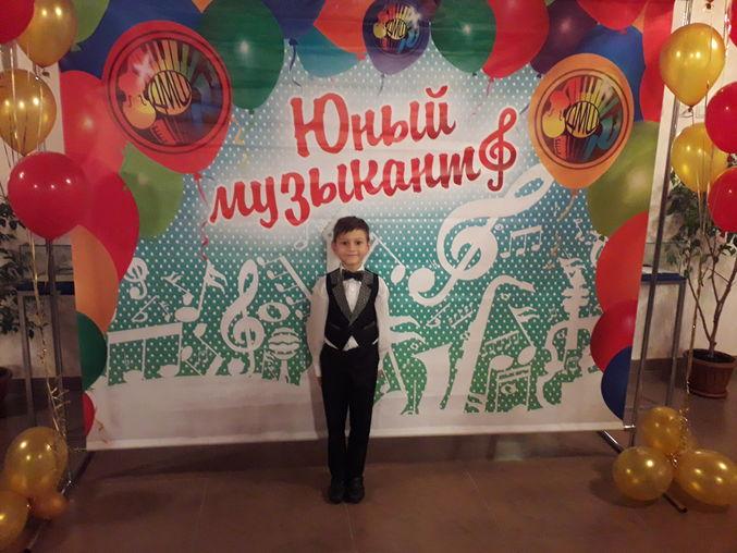 Давайте познакомимся!!!))))