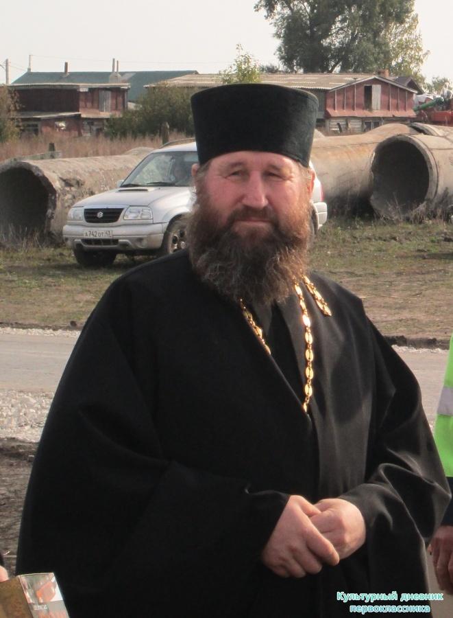Село Старое Чекурское Карта