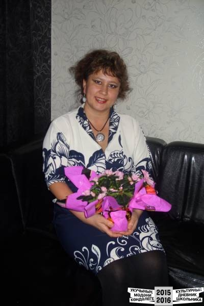 Ядруг и моя мама 3 фотография